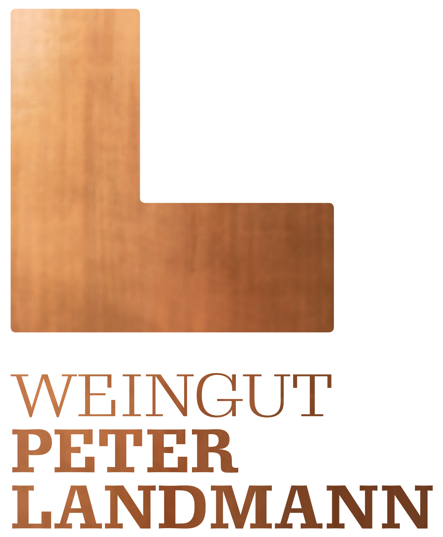 Weinhaus Peter und Judit Landmann