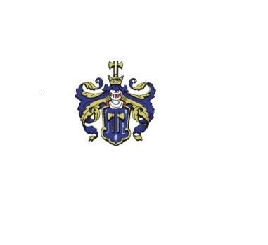 Weingut Graf von Bentzel-Sturmfeder
