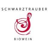 Weingut Schwarztrauber