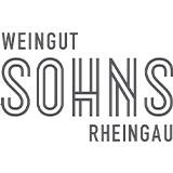 Weingut Sohns