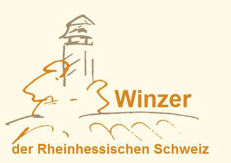 Winzer der Rheinhessischen Schweiz