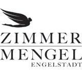 Zimmer Mengel