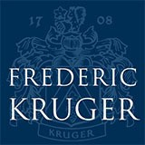 Weingut Zehnthof Kruger