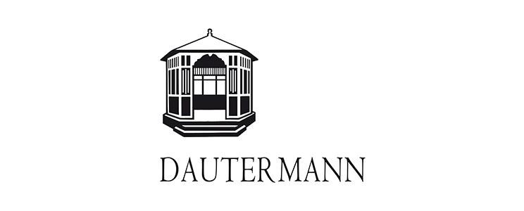 Weingut Dautermann