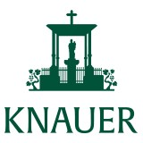 Weingut Alfons Knauer