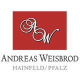 Weingut Andreas Weisbrod