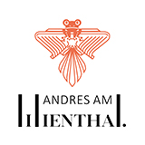 Andres am Lilienthal