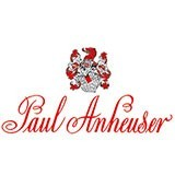 Paul Anheuser