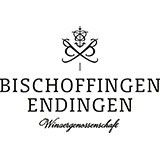 Winzergenossenschaft Bischoffingen Endingen