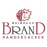 Weingut Brand