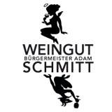 Bürgermeister Adam Schmitt
