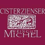 Cisterzienser Weingut Michel