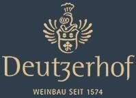 Weingut Deutzerhof