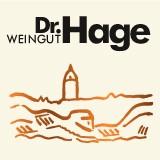 Weingut Dr. Hage