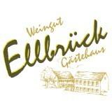 Weingut Ellbrück