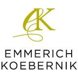 Weingut Emmerich-Koebernik
