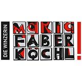 Weingut Faber-Köchl