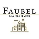 Weingut Faubel
