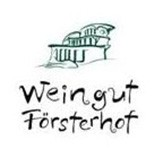 Weingut Försterhof