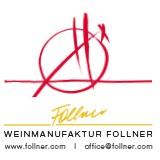 Weinmanufaktur Follner