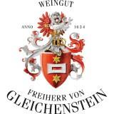Weingut Freiherr von Gleichenstein
