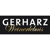 Gerharz Weinerlebnis