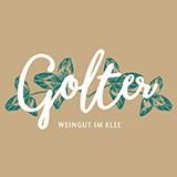 Weingut Golter  (Seite: 2)