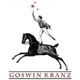 Goswin Kranz