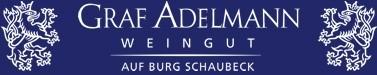 Mehr Informationen zum Weingut Graf Adelmann finden Sie hier.