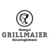 Weingut Grillmaier Bioweingärtnerei