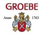 K. F. Groebe