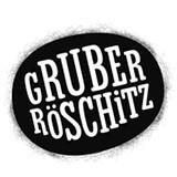 Weingut Gruber Röschitz