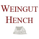 Weingut Hench