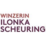 Weingut Scheuring