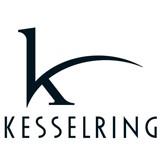 Weingut Kesselring: 2018