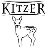 Kitzer