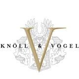 Weingut Knöll & Vogel