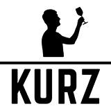 Weingut Kurz