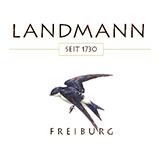 Weingut Landmann