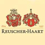 Reuscher-Haart