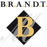 Weingut Brandt