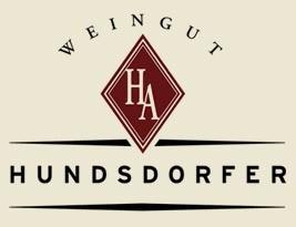 Weingut Hundsdorfer