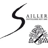 Weingut Destillerie Harald Sailler
