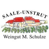 Weingut Schulze