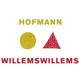 Willems-Willems