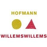 Weingut Jürgen Hofmann