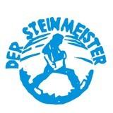 Der Steinmeister