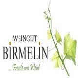 Weingut Birmelin