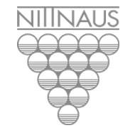 Weingut Hans und Christine Nittnaus