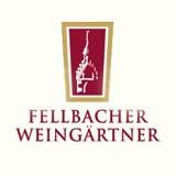 Fellbacher Weingärtner